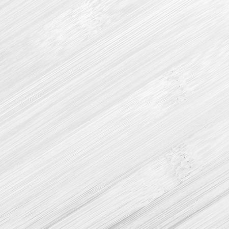 oblique: white striped background, oblique lines pattern texture