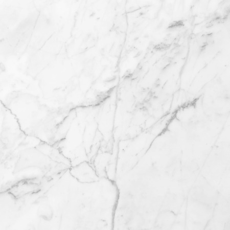 marble wall texture white Stock Photo