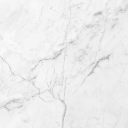 Marbre texture du mur blanc Banque d'images - 40982565
