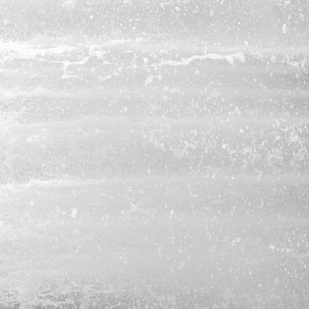 material de vidrio: fondo brillante pared grunge textura
