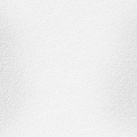 白い背景の粒質
