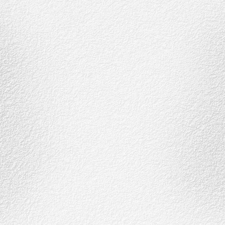 plastered wall: white background grain texture