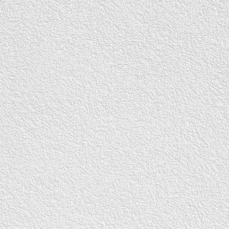 grain white wall texture pattern Stock Photo