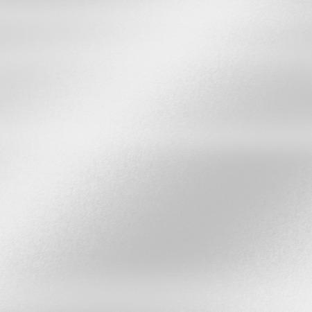 Silber-Metall Textur Hintergrund Textur Spiegel Standard-Bild - 40982594