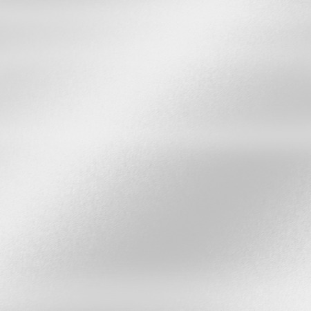bodas de plata: Textura de metal de plata textura de fondo espejo