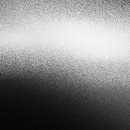 chrome metal: black and white abstract background chrome metal texture