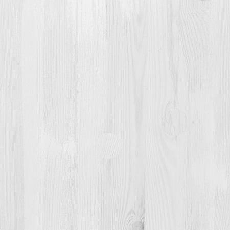 vertical: fondo negro pizarra y la textura de madera blanca Foto de archivo