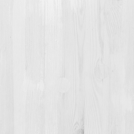 oaks: whiteboard background black and white wood texture