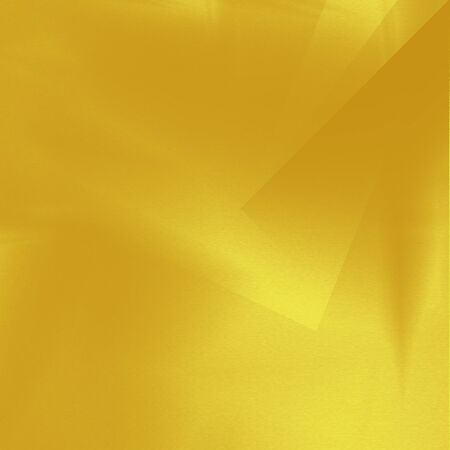 gold metal abstract background texture subtle pattern and shapes Stock Photo