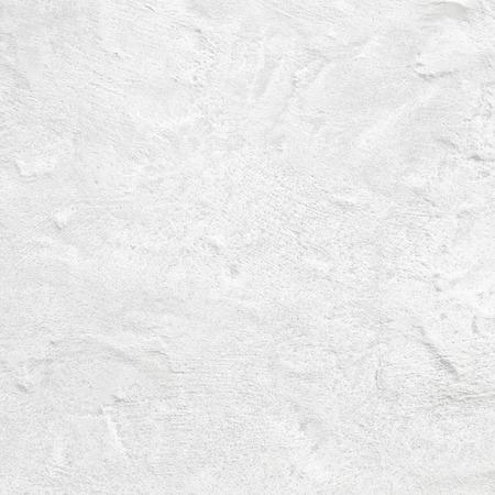cemento: pared blanca de textura de fondo