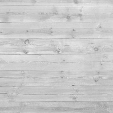 madera textura: madera de textura de fondo Foto de archivo