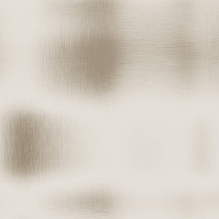 subtle: faded beige abstract background texture subtle lines pattern