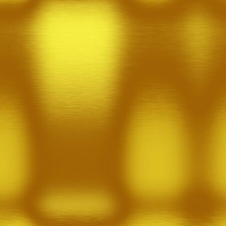 gold metal: gold background abstract metal texture