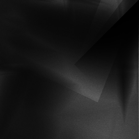 abstract black: black metal background texture abstract shapes pattern