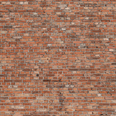wall texture: old brick wall texture background Stock Photo