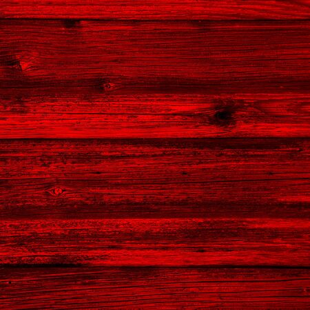 black wood texture: red background black wood texture
