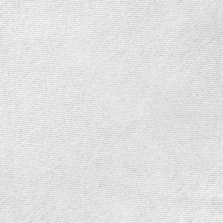 canvas texture: white background canvas texture Stock Photo
