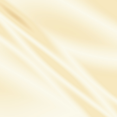 white and beige abstract background Stock Photo