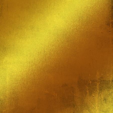 gold metal: gold metal texture grunge background