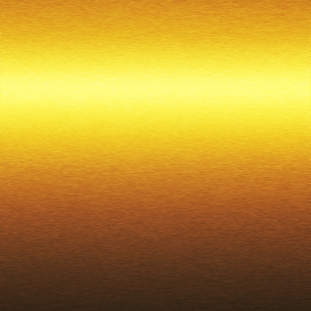 wallpaper copper gold golden: gold metal texture background