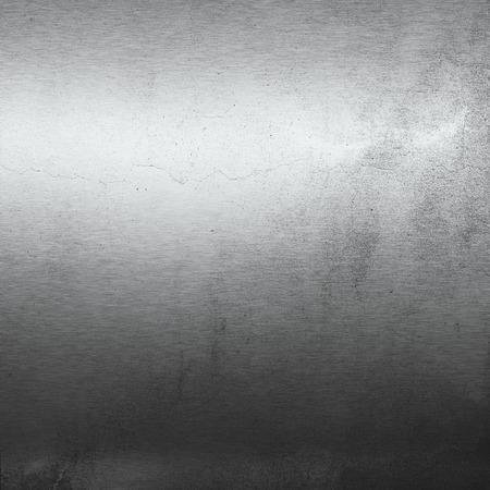 grey background texture: grey background, silver metal texture, grunge wall background