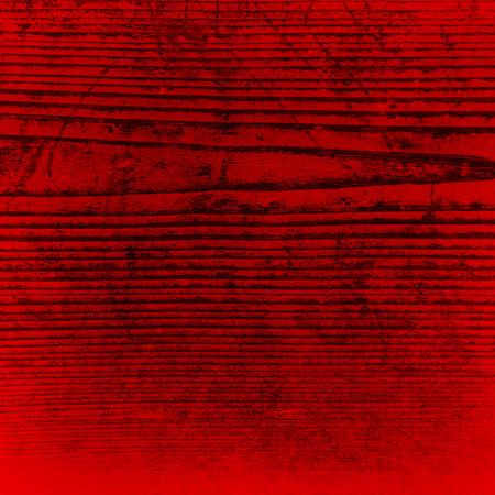 fondo rojo: fondo rojo, textura de madera negro Foto de archivo