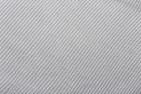 background canvas: gray background canvas fabric texture pattern