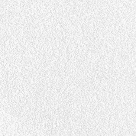 textura: parede branca da textura do papel Banco de Imagens