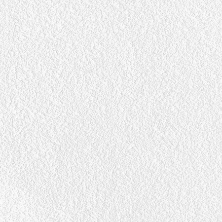 cement texture: white wall paper texture background Stock Photo