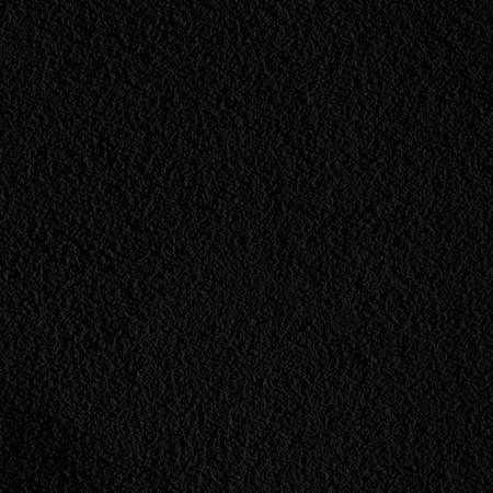 stucco texture: black wall texture background Stock Photo
