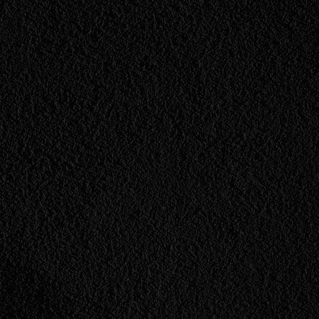 mur noir: mur noir texture de fond