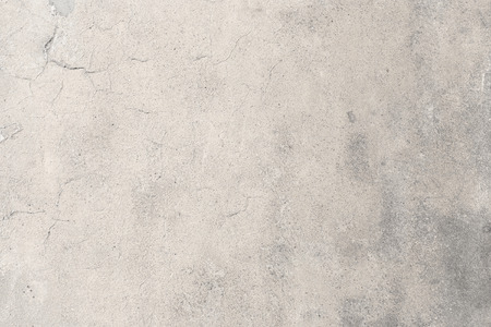 white wall: white wall texture, grunge background