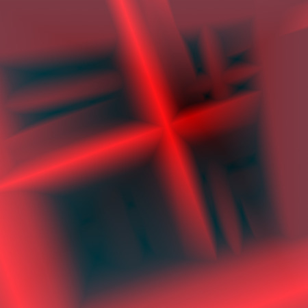 beams: red abstract background red beams of light