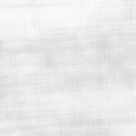 white abstract background blur grid texture pattern Stock Photo