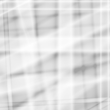 grid pattern: white blur abstract background gray grid pattern texture Stock Photo
