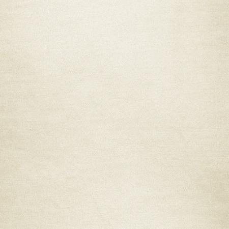 alte Canvas-Gewebe Textur Vintage Hintergrund