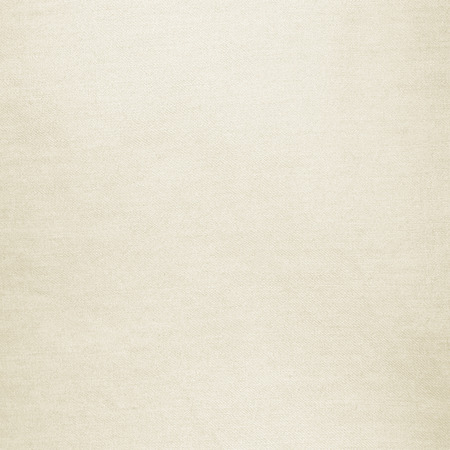 grid paper: old canvas fabric texture vintage background Stock Photo