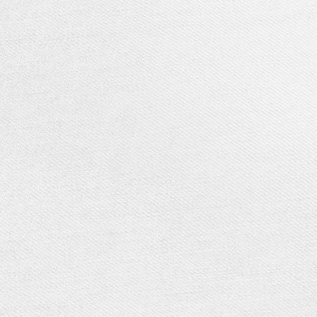 witte stof textuur achtergrond Stockfoto