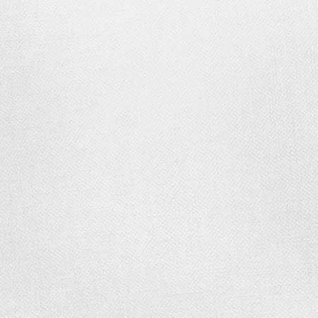 grid paper: white canvas paper texture background delicate grid pattern