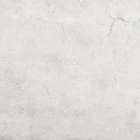 parget: white wall texture, grunge background