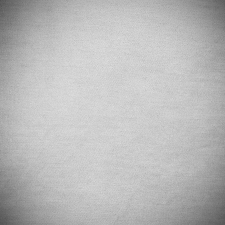background canvas: grey background canvas texture fabric pattern