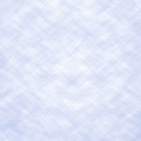 grid paper: bright crumpled paper texturfe background blue grid pattern Stock Photo