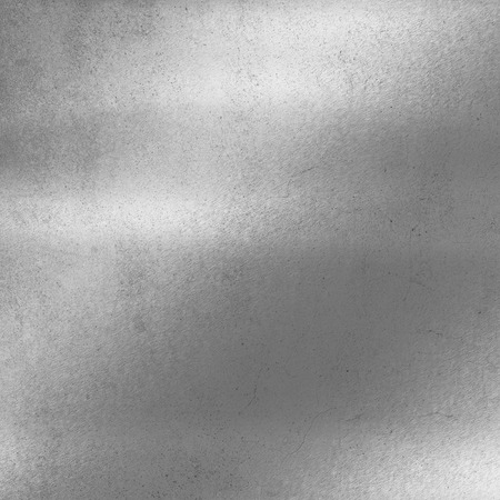 silver texture: gray abstract background dirty metal texture pattern