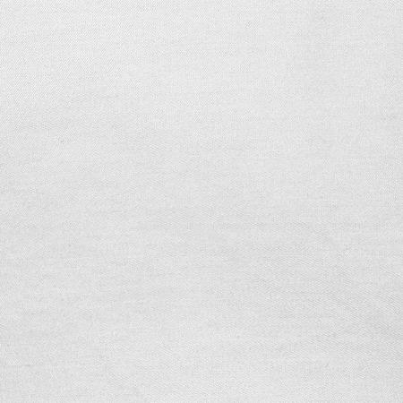 retro wallpaper: white fabric texture background