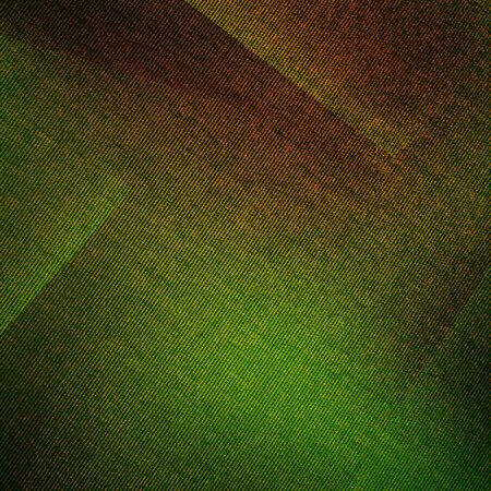 background canvas: green abstract background canvas texture pattern