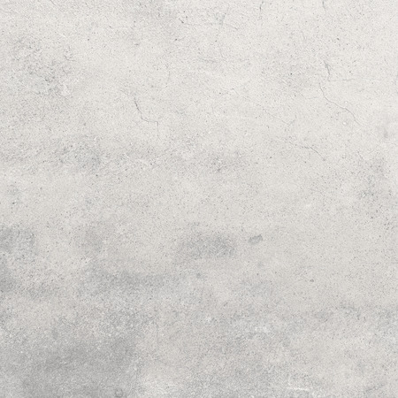 old wall texture white grunge background