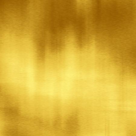 oro: textura de metal de oro resumen de antecedentes tarjeta de felicitación decorativa plantilla de diseño Foto de archivo