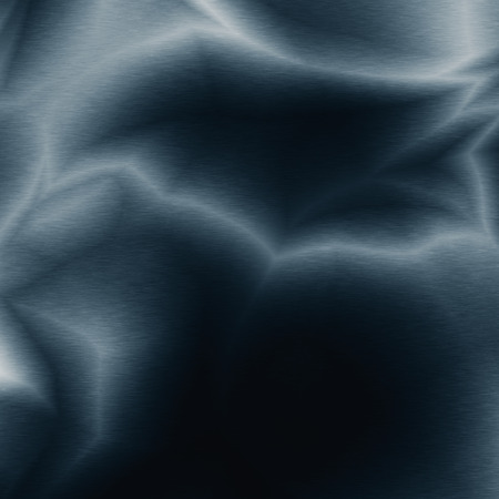 thunderbolt: lack steel background abstract texture and thunderbolt abstract shapes
