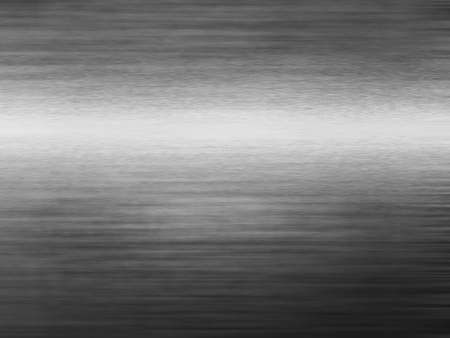 silver metal: silver metal texture abstract background
