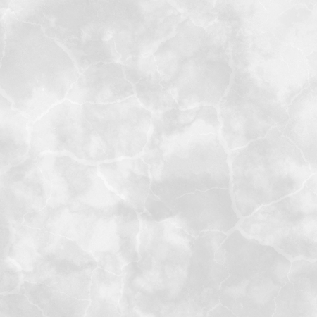 marble background: white marble background wall texture